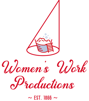 Women's Work Productions